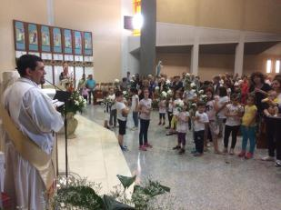 09.06.2018-Festa-del-Sacro-Cuore-a-Regina-Pacis-08