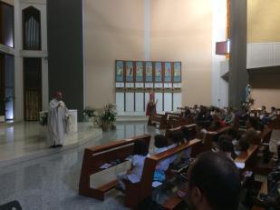 09.06.2018-Festa-del-Sacro-Cuore-a-Regina-Pacis-09