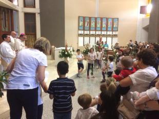 09.06.2018-Festa-del-Sacro-Cuore-a-Regina-Pacis-10