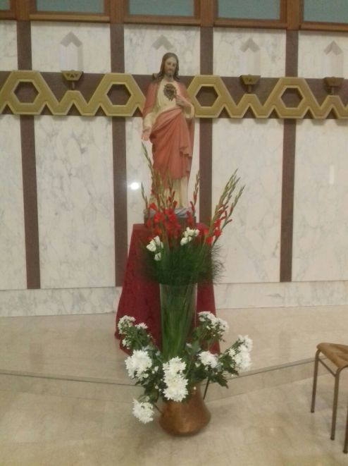 09.06.2018-Festa-del-Sacro-Cuore-a-Regina-Pacis-13