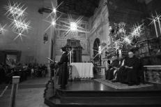 12.06.2018-Giugno-Antoniano-Apertura-dei-festeggiamenti-DSC_3725