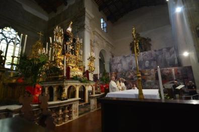 12.06.2018-Giugno-Antoniano-Apertura-dei-festeggiamenti-DSC_3739