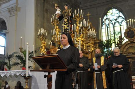 12.06.2018-Giugno-Antoniano-Apertura-dei-festeggiamenti-MAS_7591