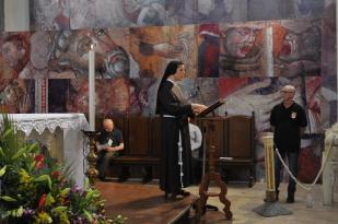 12.06.2018-Giugno-Antoniano-Apertura-dei-festeggiamenti-MAS_7604