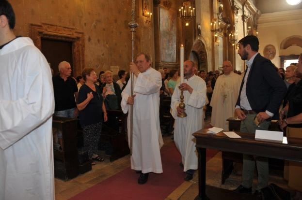 12.06.2018-Giugno-Antoniano-Apertura-dei-festeggiamenti-MAS_7644