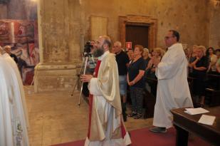 12.06.2018-Giugno-Antoniano-Apertura-dei-festeggiamenti-MAS_7652