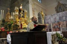12.06.2018-Giugno-Antoniano-Apertura-dei-festeggiamenti-MAS_7681
