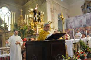 13.06.2018-Giugno-Antoniano-Messa-nella-festa-di-SantAntonio-vescovo-Domenico-MAS_8012-2