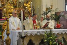 13.06.2018-Giugno-Antoniano-Messa-nella-festa-di-SantAntonio-vescovo-Domenico-MAS_8072