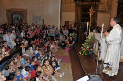 14.06.2018-GA-Benedizione-dei-Bambini-MAS_9395