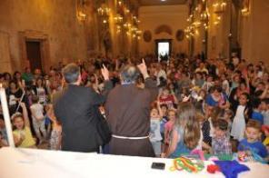 14.06.2018-GA-Benedizione-dei-Bambini-MAS_9719