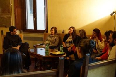 14.06.2018-Incontro-e-cena-con-i-Volontari-del-Servizio-Civile-DSC09059