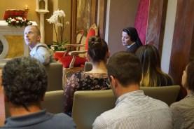 14.06.2018-Incontro-e-cena-con-i-Volontari-del-Servizio-Civile-DSC09102