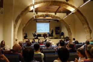 16.06.2018-Per-una-definizione-ambientale-e-culturale-dellAlta-Valle-del-Velino-DSC00549