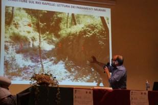 16.06.2018-Per-una-definizione-ambientale-e-culturale-dellAlta-Valle-del-Velino-DSC00620