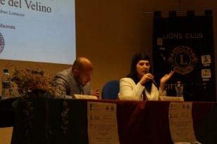 16.06.2018-Per-una-definizione-ambientale-e-culturale-dellAlta-Valle-del-Velino-DSC00661