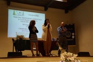 16.06.2018-Per-una-definizione-ambientale-e-culturale-dellAlta-Valle-del-Velino-DSC00716