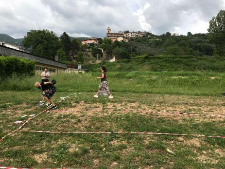 [17.05.2018] Lupetti Scout Fse Rieti 2 a Santa Rufina 11