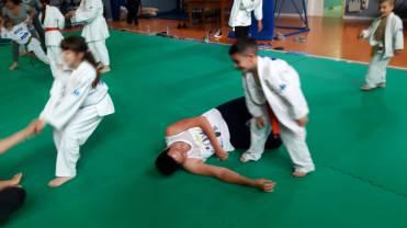 17.06.2018-Judo-con-i-genitori-02