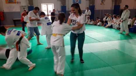 17.06.2018-Judo-con-i-genitori-06