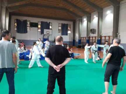 17.06.2018-Judo-con-i-genitori-10