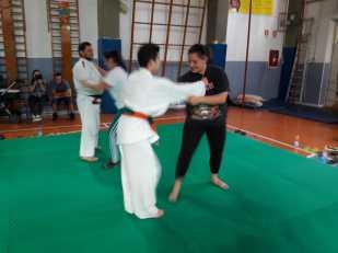 17.06.2018-Judo-con-i-genitori-14