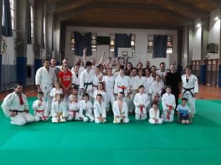 17.06.2018-Judo-con-i-genitori-16