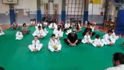 17.06.2018-Judo-con-i-genitori-17