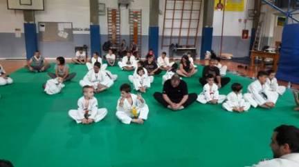 17.06.2018-Judo-con-i-genitori-18