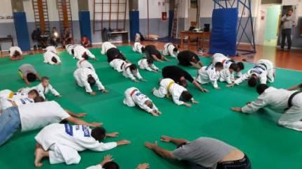 17.06.2018-Judo-con-i-genitori-19