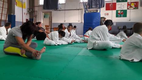 17.06.2018-Judo-con-i-genitori-21