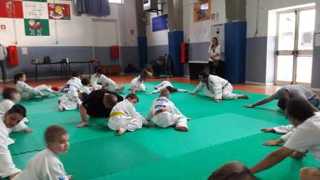 17.06.2018-Judo-con-i-genitori-24