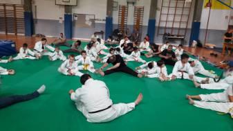 17.06.2018-Judo-con-i-genitori-27