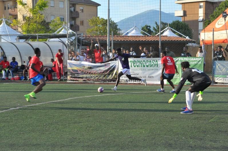 [17.06.2018] Rieti Sport Festival Sprar MAS_1619