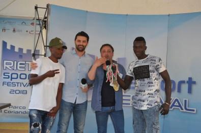 [17.06.2018] Rieti Sport Festival Sprar MAS_1695