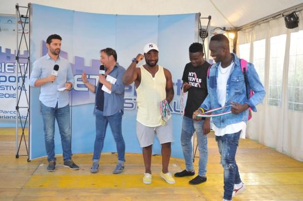 [17.06.2018] Rieti Sport Festival Sprar MAS_1707