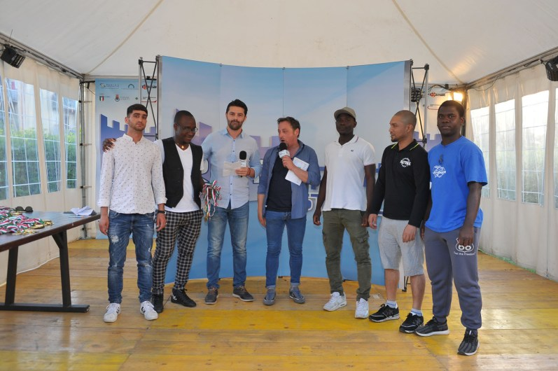 [17.06.2018] Rieti Sport Festival Sprar MAS_1727