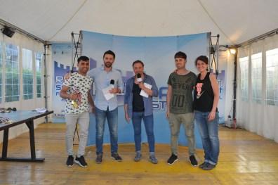 [17.06.2018] Rieti Sport Festival Sprar MAS_1747