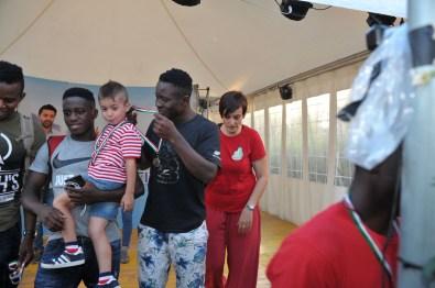 [17.06.2018] Rieti Sport Festival Sprar MAS_1764