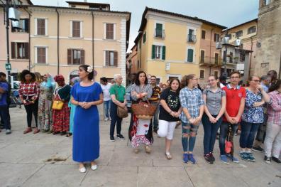 [20.06.2018] Giornata Mondiale del Rifugiato (Renzi) DSC_4325