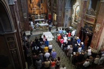 [08.07.2018] 80 anni di Mons Giovanni Maceroni DSC09278