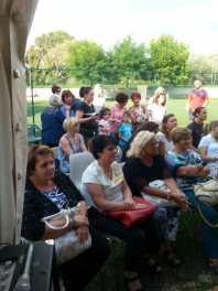 [25.08.2018] Oratorio estivo parrocchia San Michele Arcangelo 20