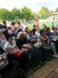 [25.08.2018] Oratorio estivo parrocchia San Michele Arcangelo 22