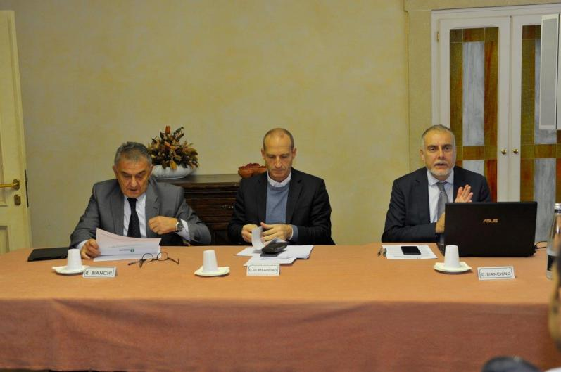 Indagine Congiunturale sullo stato di salute delle Pmi della provincia di Rieti _MAS0154