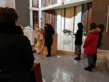 [08.12.2018] Azione Cattolica - Festa del Sì 0303