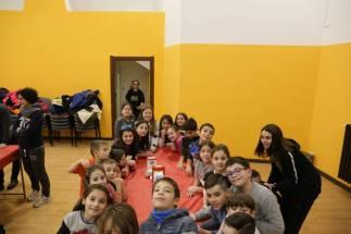 [08.12.2018] Azione Cattolica - Festa del Sì 1616