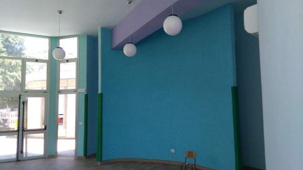 [31.10.2019] Borgovelino - Inaugurazione centro pastorale 03