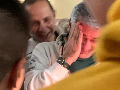 40 anni da allenatore di Gioacchino Fusacchia 03