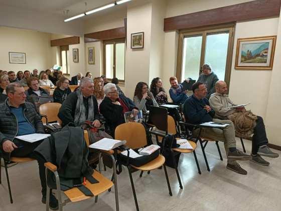 [01.03.2020] Assemblea Elettiva di Azione Cattolica 08