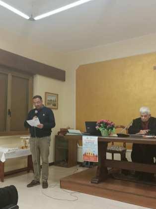 [01.03.2020] Assemblea Elettiva di Azione Cattolica 19